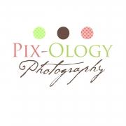 Pix-Ology
