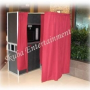 Lehigh Valley Photo Booths