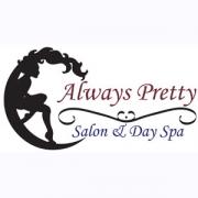 Always Pretty Salon and Spa