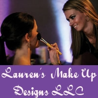 Lauren's Makeup Designs LLC