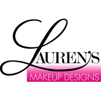 Lauren's Makeup Designs Airbrush Tanning