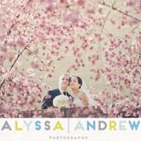 Alyssa Andrew Boudoir