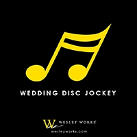 Wesley Works Entertainment & Photography