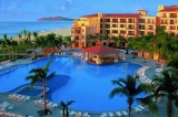 VIP Vacations, Inc - Discover the fascinating world of Mexico. There are several hidden treasures just waiting to be explored. Ancient Aztec pyramids, authentic foods and fantastic shopping. Swim with the dolphins in Xcaret. Whether you're looking to visit past civilizations or simply lie on the beach and work on your golf game... Mexico can accommodate. Acapulco, Cabo San Lucas, Cancun, Cozumel and the Rivera Maya, Mexico is beautiful and extremely affordable. Discover one of the hottest travel locations on earth...Mexico...yes, Mexico!