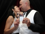 You'll Love Celebrations Photo Booths too!