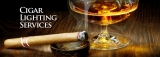 Cigar Lighting Services