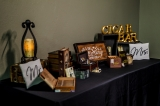 Decorative Table Displays