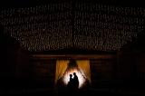 Lancaster, PA barn wedding