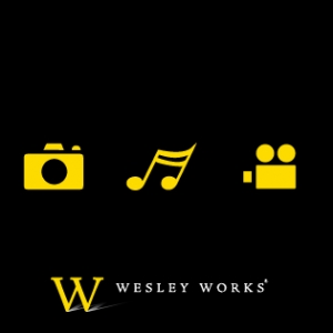 Wesley Works Photography