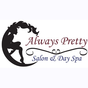 Always Pretty Salon and Spa