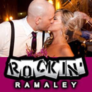Rockin' Ramaley