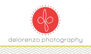 DeLorenzo Photography