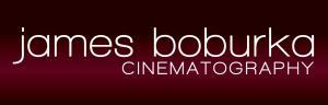 James Boburka Cinematography