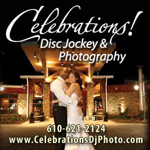 Celebrations Disc Jockey and Photography