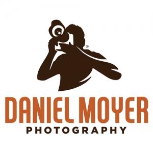 DANIEL MOYER PHOTOGRAPHY, LLC