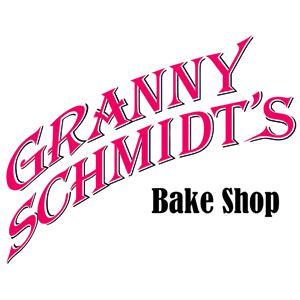 Lehigh Valley Weddings Featuring Granny Schmidt's