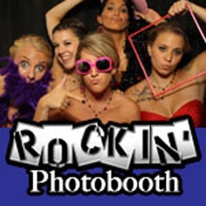 Rockin' Photobooths