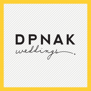 DPNAK Weddings