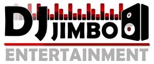 DJ JIMBO ENTERTAINMENT