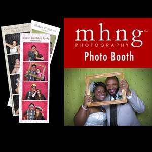 Mhng Photobooth