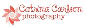Catrina Carlson Photography
