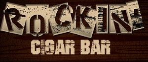 Rockin' Cigar Bar