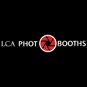 LCA Photo Booths