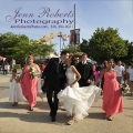 Lehigh Valley Weddings Featuring Jenn Roberts Photography