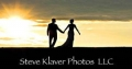 Lehigh Valley Weddings Featuring STEVE KLAVER PHOTOS  LLC