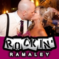 Lehigh Valley Weddings Featuring Rockin' Ramaley