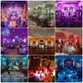 Lehigh Valley Weddings Featuring Laser DJ Company LLC