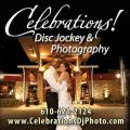 Lehigh Valley Weddings Featuring Celebrations Disc Jockey and Photography