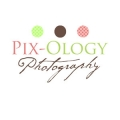 Lehigh Valley Weddings Featuring Pix-Ology, LLC