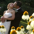 Lehigh Valley Weddings Featuring Windsong Photography