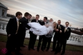 Lehigh Valley Weddings Featuring Brooke McNamara Photography