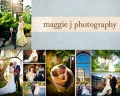 Lehigh Valley Weddings Featuring Maggie J Photography