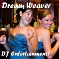 Lehigh Valley Weddings Featuring Dream Weaver Entertainment