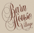 The BarnHouse Village