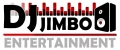 DJ JIMBO ENTERTAINMENT