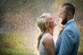 Lehigh Valley Weddings Featuring Danette Pascarella Photography