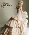 Bridals By Sandra