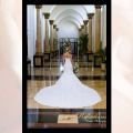 Lehigh Valley Weddings Featuring Reflections Creative Photography, LLC