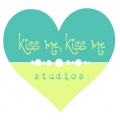 Lehigh Valley Weddings Featuring kiss me, kiss me studios