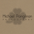 Lehigh Valley Weddings Featuring Michael Pangilinan Photography
