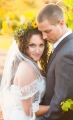 Lehigh Valley Weddings Featuring Juliana Laury Photography