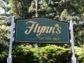 Lehigh Valley Weddings Featuring Flynn's On The Hill