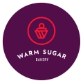 Warm Sugar Bakery