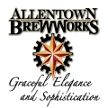 Lehigh Valley Weddings Featuring Allentown Brew Works