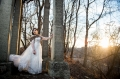 Lehigh Valley Weddings Featuring Megan Carrie Photography