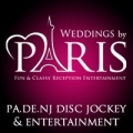 Lehigh Valley Weddings Featuring Weddings by Paris